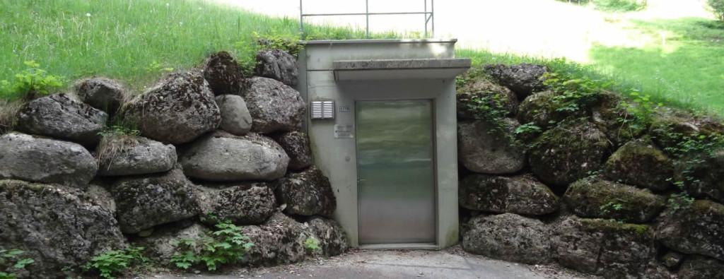 Berggarten_k